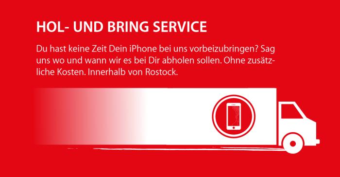 iPhone Reparaturen Rostock,iPhone support Rostock Display Reparaturen,iPhone Reparatur,smartphone,smartphone reparatur,handy Reparatur,Smartphone Werkstatt,iPhone Werkstatt,